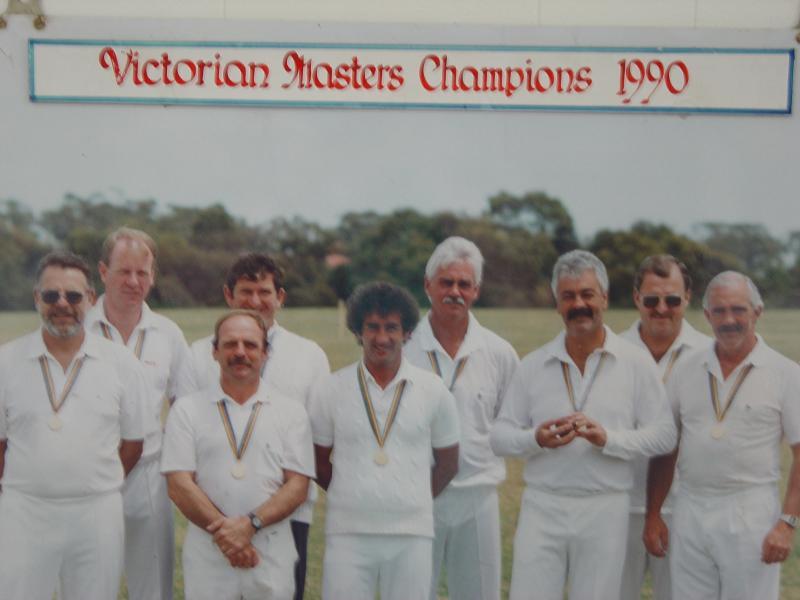 cameron stevenson cricketer